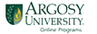 Argosy University