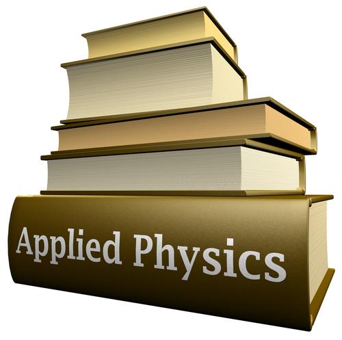 Applied Physics Degree Programs