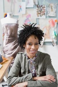 Online Fashion Merchandising Graduate Degrees