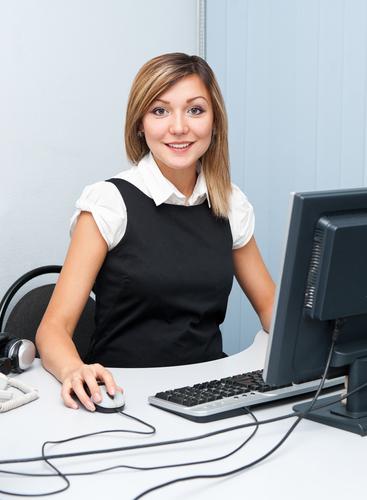 Database Administrator Job Description And Salary Info