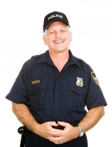 Police Officer Job Description And Salary Information. Term Life Insurance No Medical Exam. Michigan Criminal Defense Lawyer. Do It Yourself Flea Control Emt Online Class. 529 College Savings Plan Withdrawal Rules. Dcccd Continuing Education Ut Student Loans. Name Of Plumbing Fittings Orlando Weight Loss. Development Economics Masters. Top Law Colleges In Usa How A Sump Pump Works