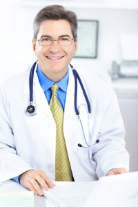 Healthcare Degree Articles and Advice