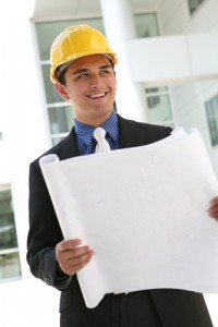 Architectural Designer - Job Description and Salary Info
