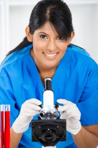 Medical Technician Careers