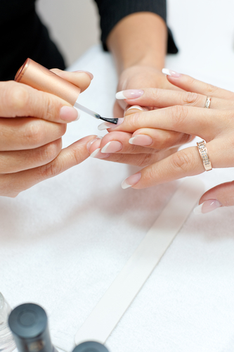 Nail Technician best college degrees