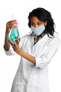 How Do I Earn A Medical Records Technician Degree?